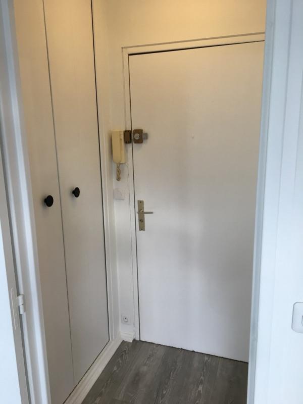 Rental apartment Taverny 525€ CC - Picture 5