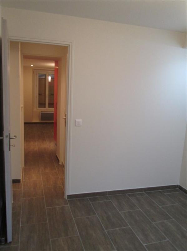 Vente appartement Versailles 173000€ - Photo 4