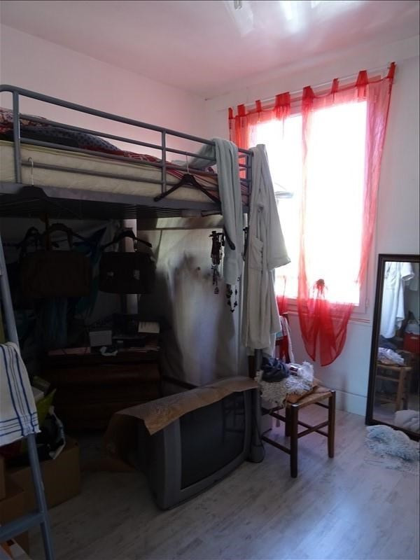 Vente appartement Troyes 92 000€ - Photo 7