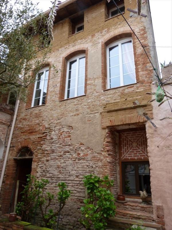 Vente de prestige maison / villa Rabastens 565000€ - Photo 8