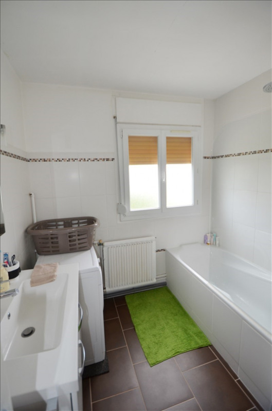 Vente appartement Houilles 229 000€ - Photo 6