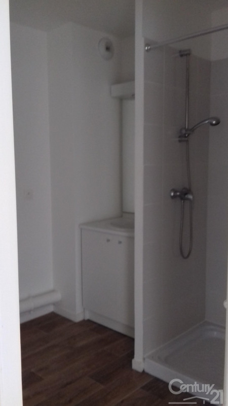 Locação apartamento Colombelles 520€ CC - Fotografia 3