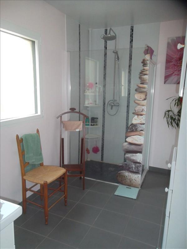Vente maison / villa Tregomeur 320000€ - Photo 6