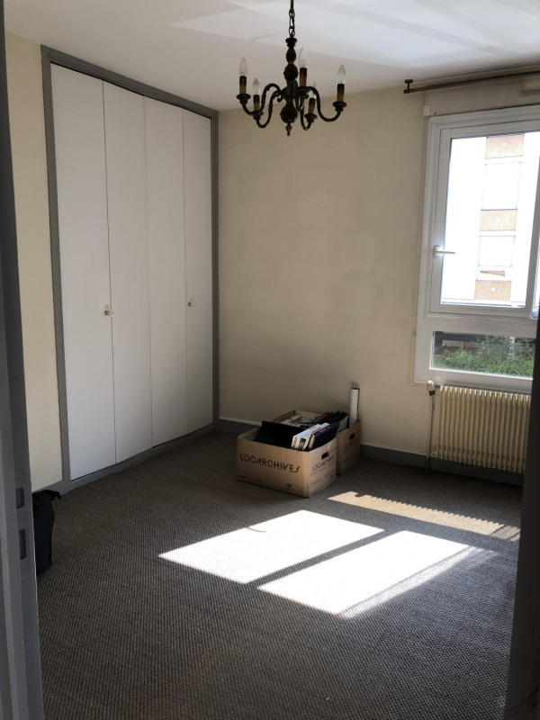 Rental apartment Toulouse 785€ CC - Picture 6