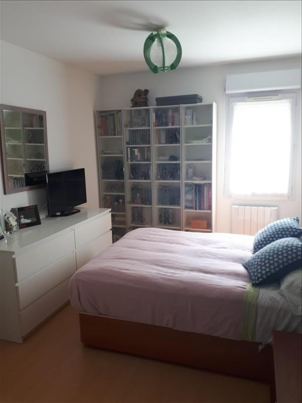Sale apartment Hendaye 167000€ - Picture 5
