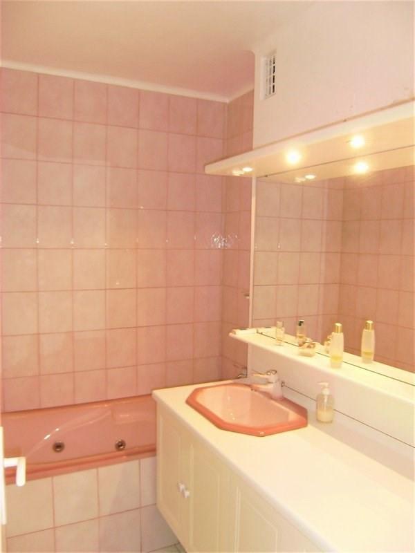Sale apartment Charbonnieres les bains 185000€ - Picture 7