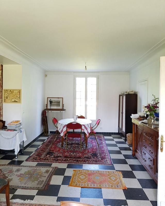 Vente maison / villa Saint-gratien 1190000€ - Photo 6