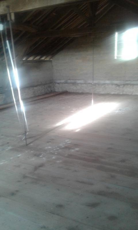 Venta  casa Banos 292600€ - Fotografía 15