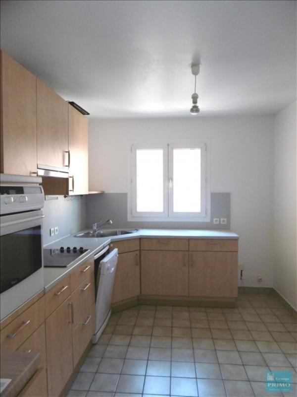 Location appartement Antony 1650€ CC - Photo 3