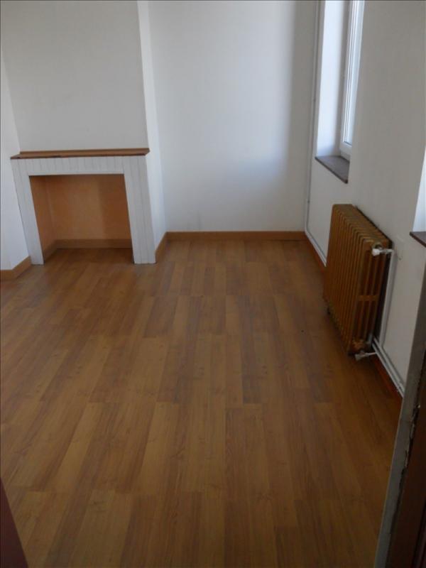 Rental apartment Verdun sur garonne 575€ CC - Picture 3