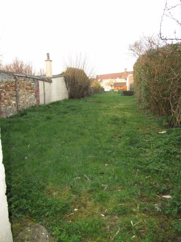 Vente maison / villa Grisy les platres pr.. 200600€ - Photo 4