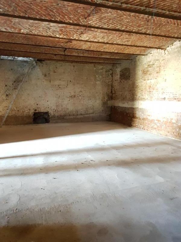 Sale house / villa Cantaing sur escaut 261250€ - Picture 9
