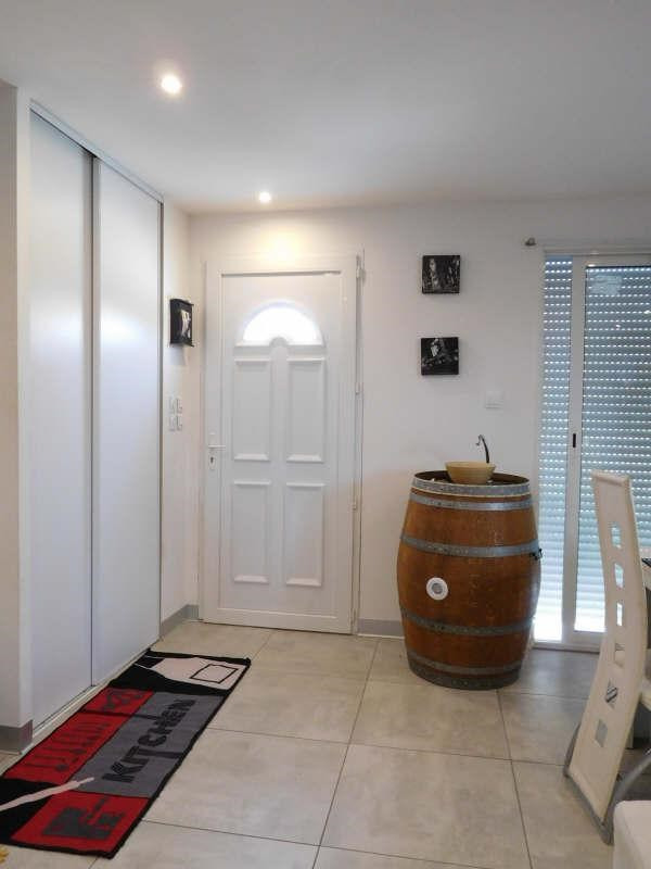 Vente maison / villa Salignac 179 000€ - Photo 4