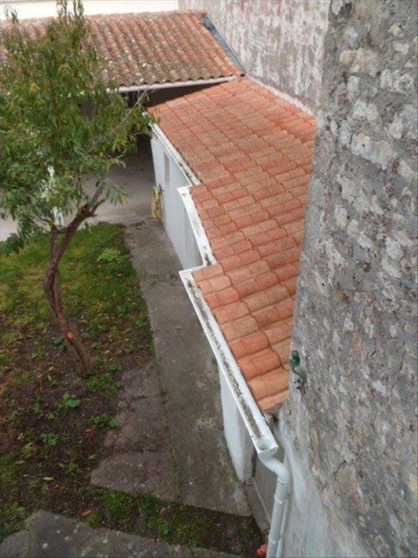 Vente maison / villa Le chateau d oleron 178800€ - Photo 3