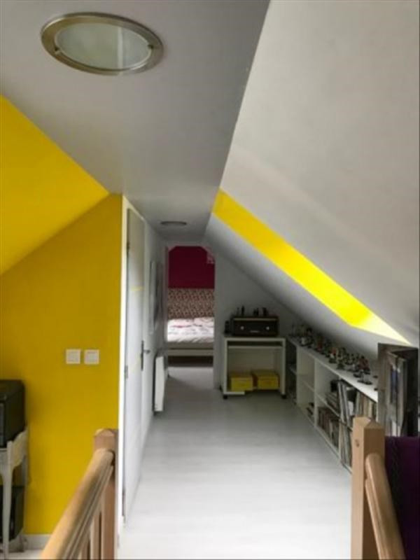 Vente maison / villa Lardy 306000€ - Photo 5