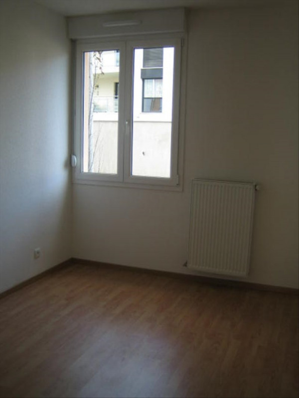 Vente appartement Strasbourg 140 000€ - Photo 5
