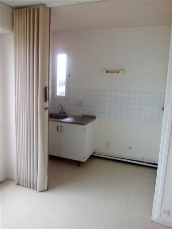 Vente appartement Caen 40000€ - Photo 3