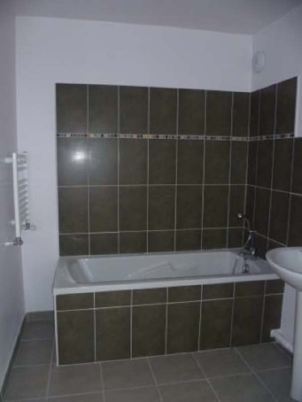 Location appartement Mondeville 700€ CC - Photo 5