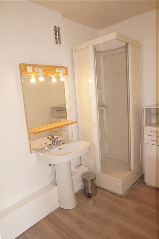 Location appartement Gentilly 750€ CC - Photo 2