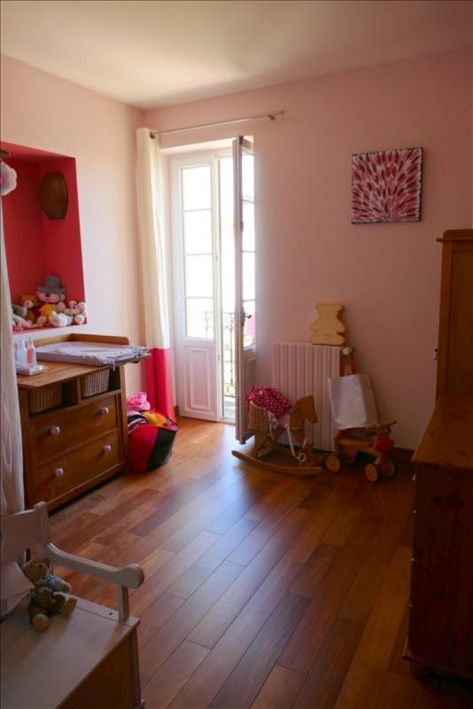 Deluxe sale house / villa Vaux sur mer 825000€ - Picture 13