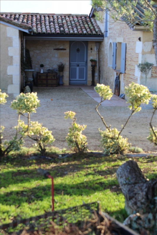 Sale house / villa Bergerac 425 000€ - Picture 5