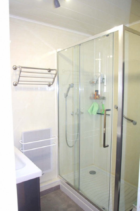 Vente appartement Avignon 134 000€ - Photo 5