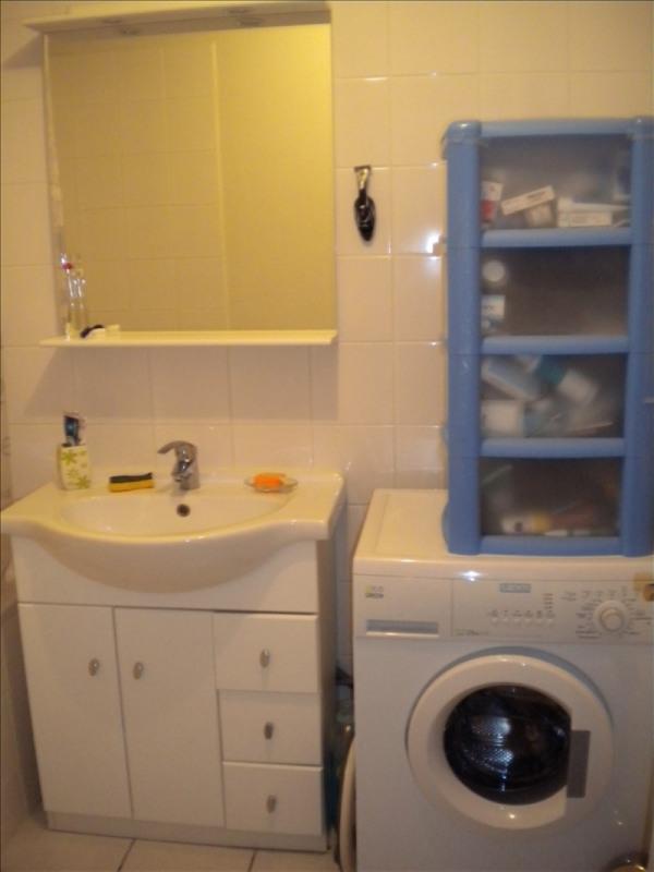 Vente appartement Niort 91519€ - Photo 1