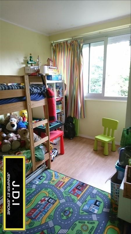Vente appartement Taverny 165 000€ - Photo 5