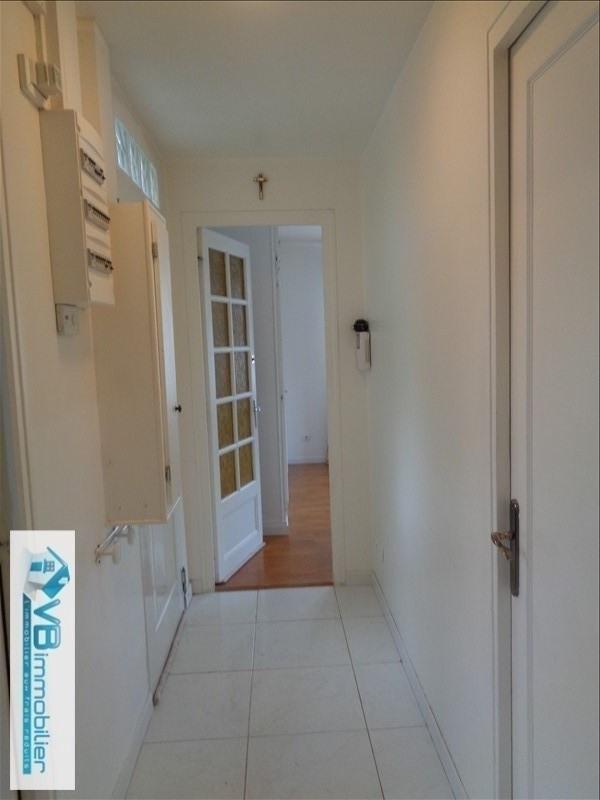 Vente maison / villa Savigny sur orge 249000€ - Photo 3