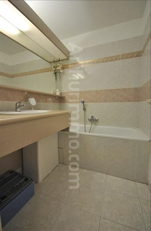 Sale apartment Frejus-plage 249000€ - Picture 4