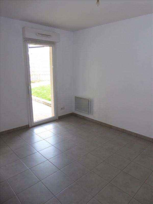 Vendita appartamento Thoiry 199000€ - Fotografia 5