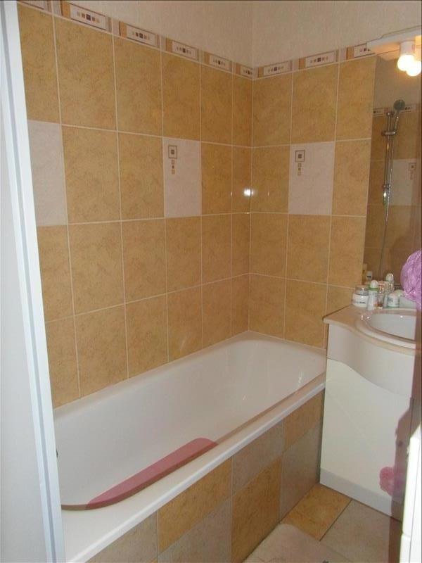 Produit d'investissement appartement Pont de cheruy 109000€ - Photo 4