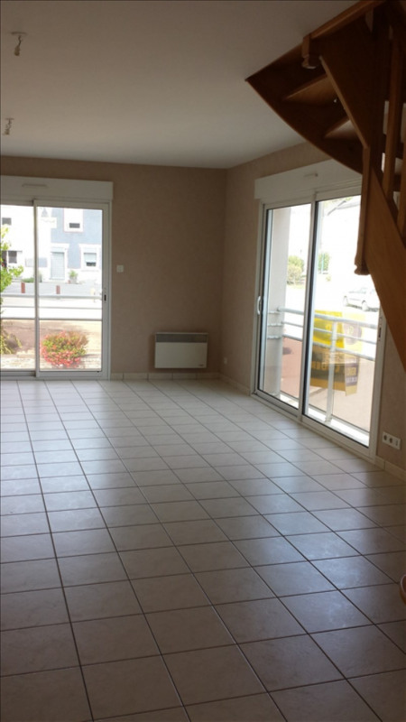 Location appartement Conquereuil 601€ +CH - Photo 3