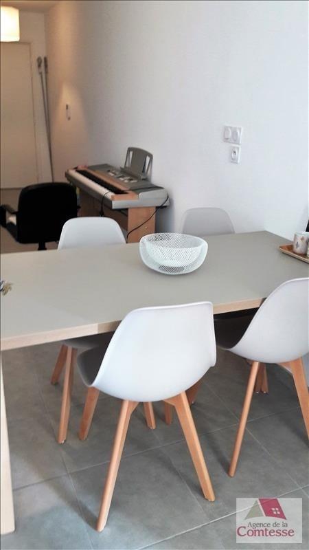 Rental apartment Marseille 5ème 535€ CC - Picture 11