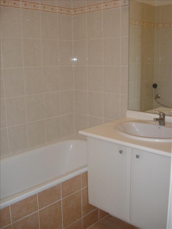 Rental apartment Toulouse 1000€ CC - Picture 5