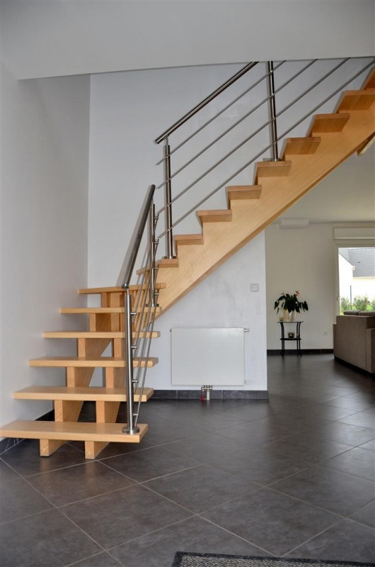 Vente maison / villa Chartrettes 425000€ - Photo 10