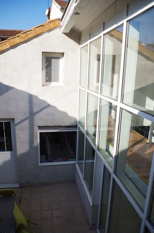 Vente de prestige appartement Villeurbanne 1 200 000€ - Photo 10