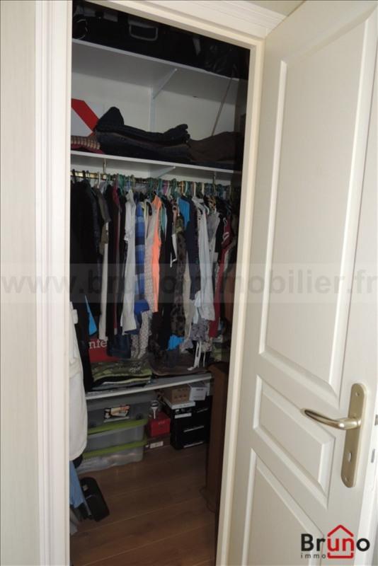 Immobile residenziali di prestigio casa Le crotoy 419800€ - Fotografia 12