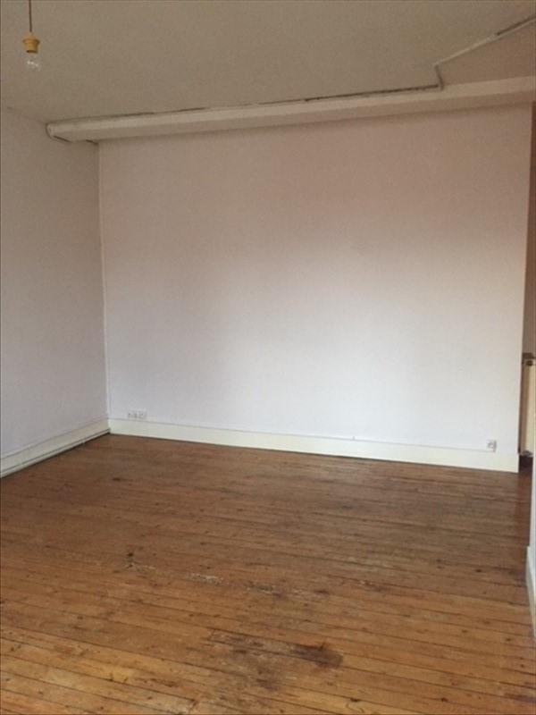Location appartement Toulouse 816€ CC - Photo 3