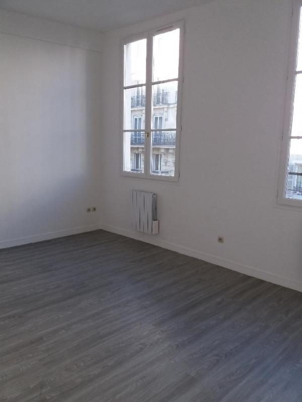 Location appartement Paris 5ème 950€ CC - Photo 2