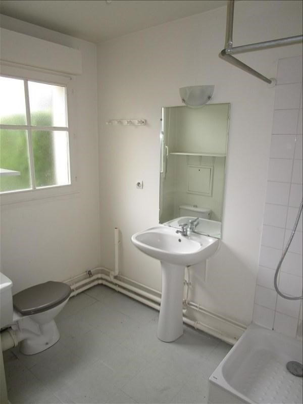 Investment property apartment Carrieres sous poissy 85000€ - Picture 3