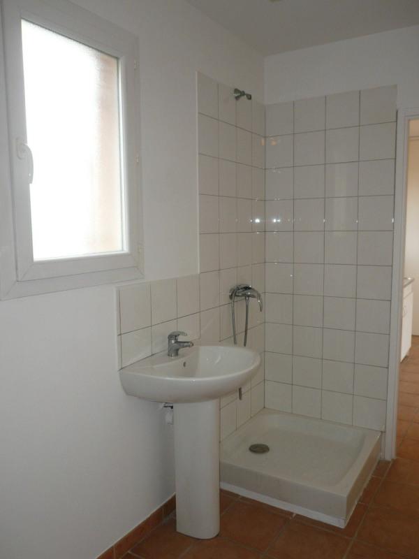Location appartement La seyne sur mer 500€ CC - Photo 3
