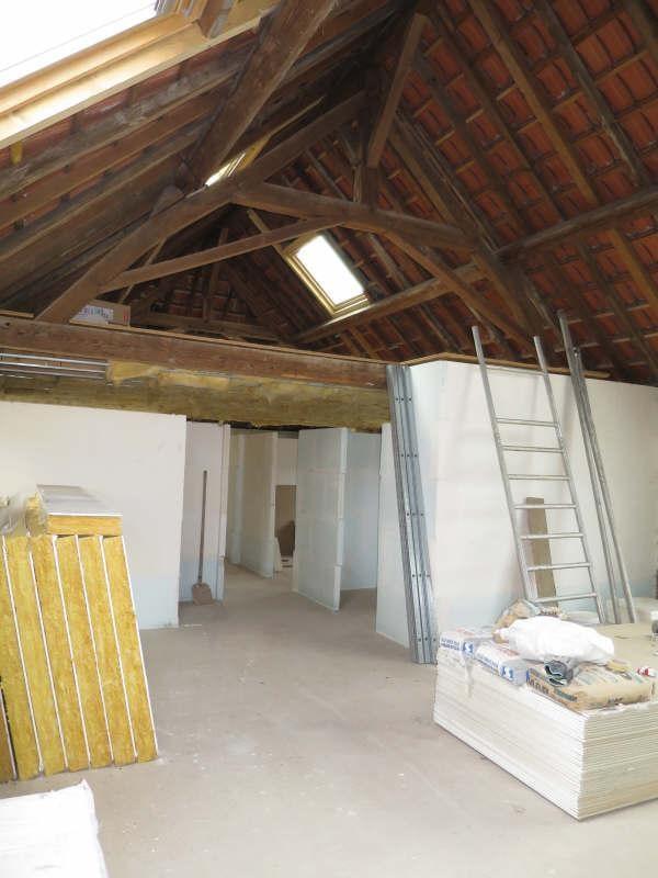Sale house / villa Hargarten aux mines 320000€ - Picture 6