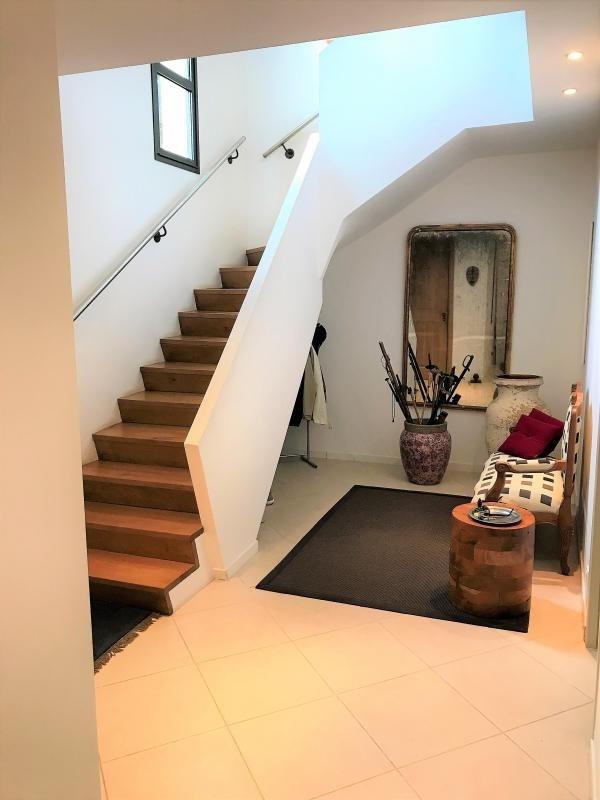 Deluxe sale house / villa Propriano 980000€ - Picture 9