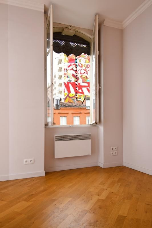 Location appartement Toulouse 950€ CC - Photo 2