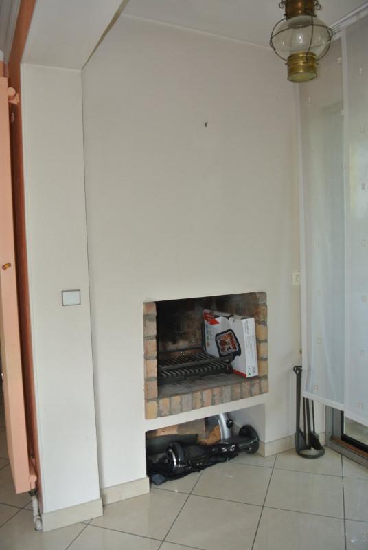 Sale apartment Le raincy 420000€ - Picture 13