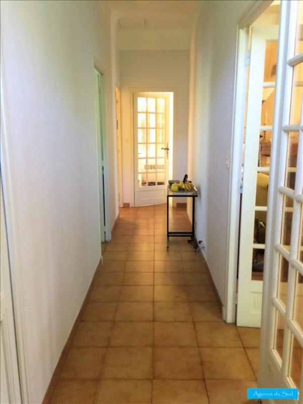 Vente maison / villa La penne sur huveaune 446000€ - Photo 7