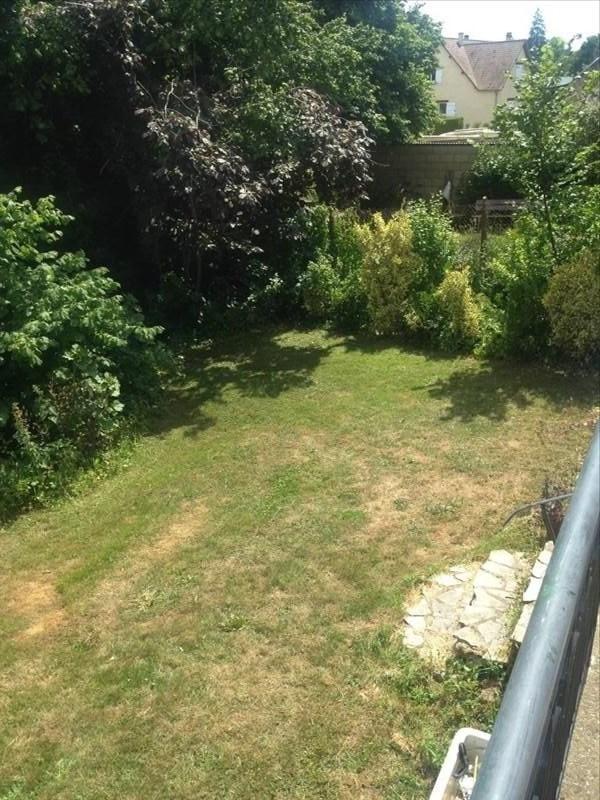 Sale house / villa La bonneville sur iton 159000€ - Picture 2