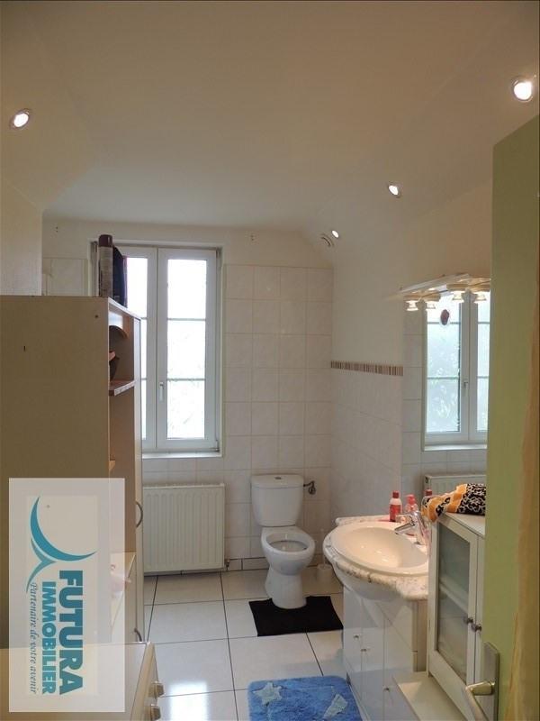 Vente maison / villa Morhange 146000€ - Photo 3