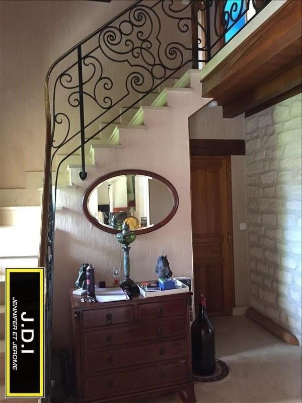 Vente maison / villa St prix 595000€ - Photo 4